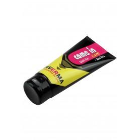 lubrificante gel intimo per massaggi erotici salva preservativo con aloe vera