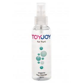TOY JOY sex TOY CLEANER 150 ML spray detergente Pulitore per sex toys