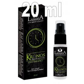 Gel ritardante per pene lubrificante intimo spray contro eiaculazione precoce