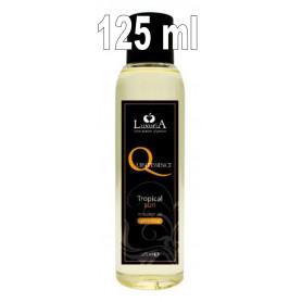 Olio per massaggi erotici lubrificante intimo afrodisiaco gel sessuale eccitante