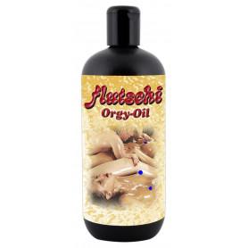 Olio per massaggi erotici di coppia professionale lubrificante sessuale corpo