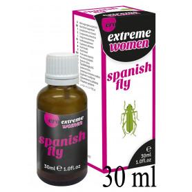 Spanish fly per donna stimolante afrodisiaco in gocce sessuale eccitante erotico