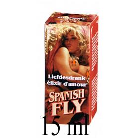 Afrodisiaco stimolante sessuale in gocce spanish fly eccitante per uomo e donna