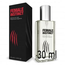 Profumo per uomo ai feromoni eau de toilette erotico spray eccitante afrodisiaco