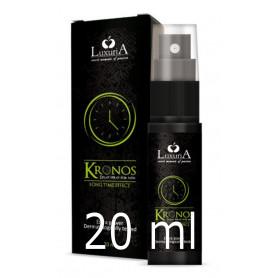 Gel ritardante spray intimo lubrificante sessuale contro eiaculazione precoce