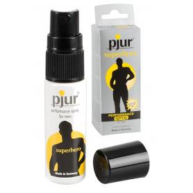 Gel spray intimo ritardante maschile crema sessuale contro eiaculazione precoce