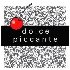 Dolce & Piccante