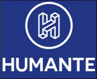 humante