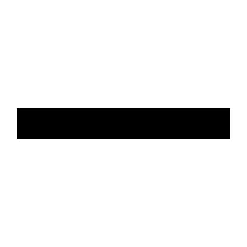 Sensero