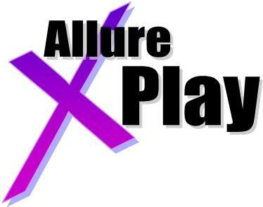 Allure X Play
